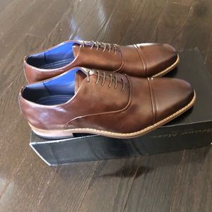 Other - New men's dress shoes